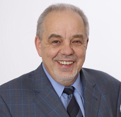 Rolf Mühlenfeld, Ratsmitglied für Heißen-Heimaterde