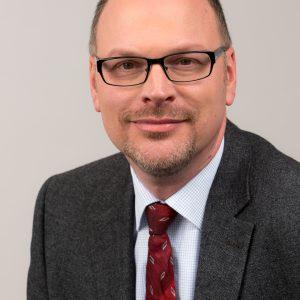 Claus Schindler, Schriftführer